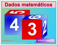 http://genmagic.net/repositorio/albums/userpics/dausmc.swf