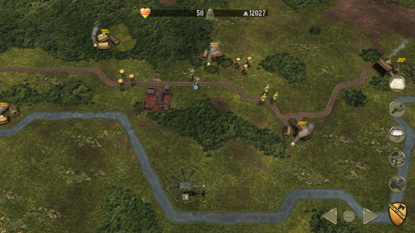 Vietnam 65 PC Game