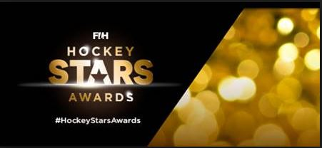 FIH 2017 Hockey Awards