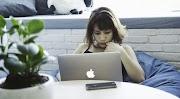 6 Best Ways to Make More Money Online as a Freelancer