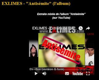 http://exlimes.blogspot.com/2018/08/exlimes-antisemite-lalbum.html