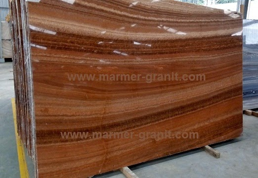 marmer, antique brown marble