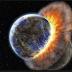 Naudzubillah Planet X Atau Planet Nibiru Bisa Menghancurkan Bumi