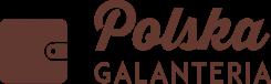www.polskagalanteria.pl