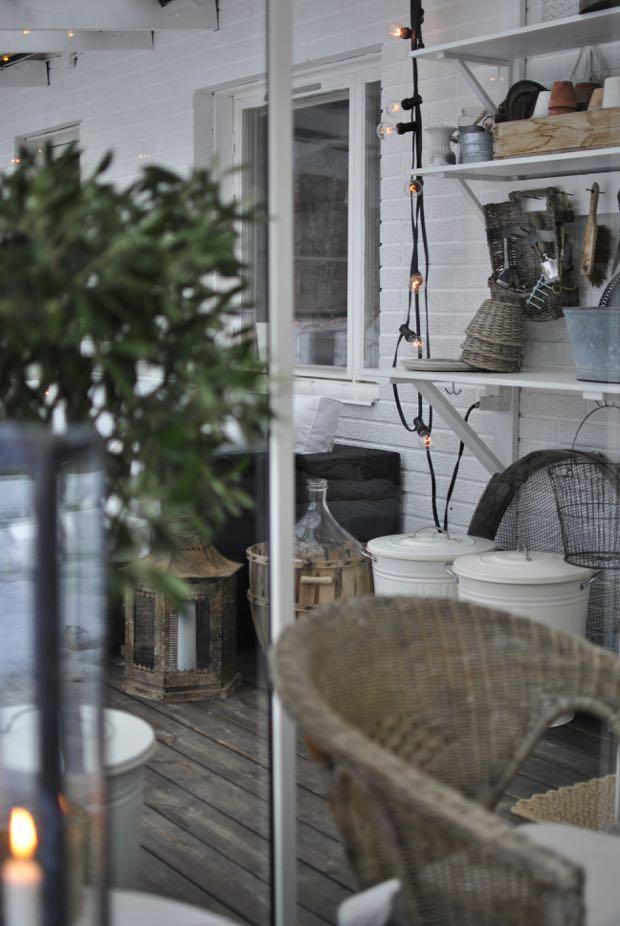 hannashantverk.blogspot.se uterum altan planteringsbord olivträd