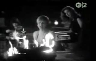 videos-musicales-de-los-90-wilson-philips-release-me