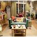 🎬 Séries que você precisa conhecer por dentro: 🎬 Apartamento da Penny