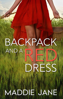 https://www.goodreads.com/book/show/30827049-backpack-and-a-red-dress