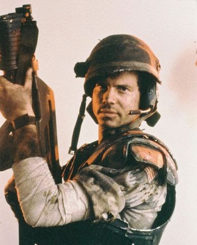 Bill-paxton-aliens-c10103879%5B1%5D.jpeg