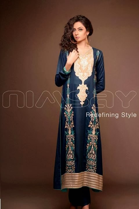 0ab559d9fbed Nimsay Winter Collection 2013-14
