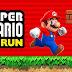 ហ្គេម Super Mario Run បង្ហាញពីថ្ងៃដាក់អោយលេងជាផ្លូវការហើយ