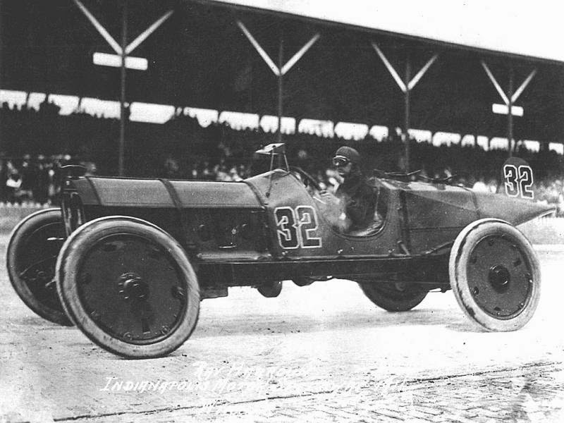 http://www.vanderbiltcupraces.com/index.php/blog/article/ray_harroun_winner_of_the_1911_indy_500