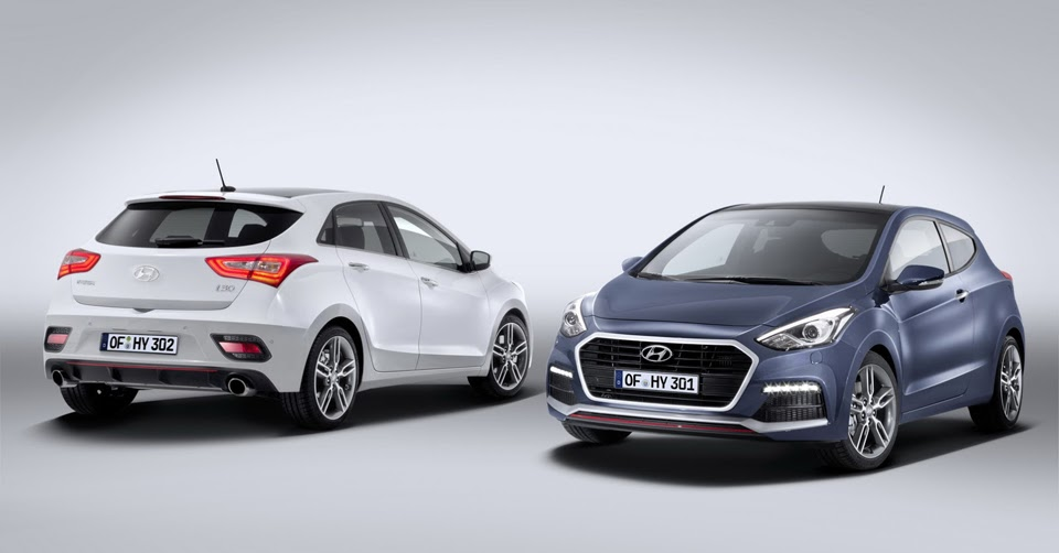 South Korea Recalls 240 000 Hyundai And Kias After