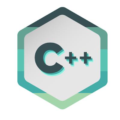 Algoritma Program Circular Queue dengan C++