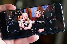 Tidak ada di Play Store Android! Aplikasi nonton TV kabel terbaik kualitas HD tanpa buffering 100% GRATIS