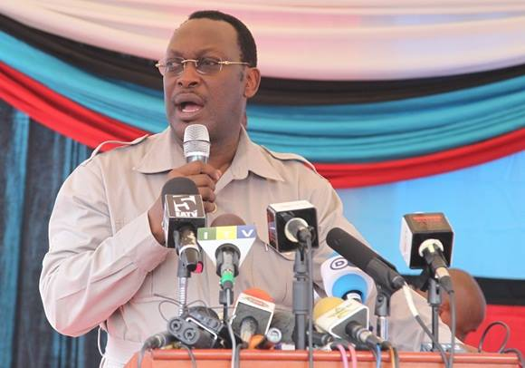 Image result for mbowe chadema