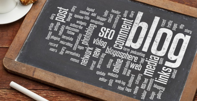 How To Start Blogging In Nigeria - Choosing A Good Domain Name/Host