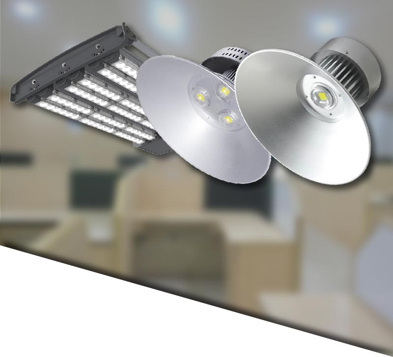 Electrical Products Online