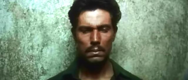 Sarbjit full movie