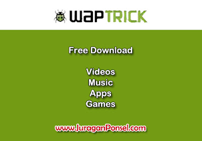 Www Waptrick Com Android Video