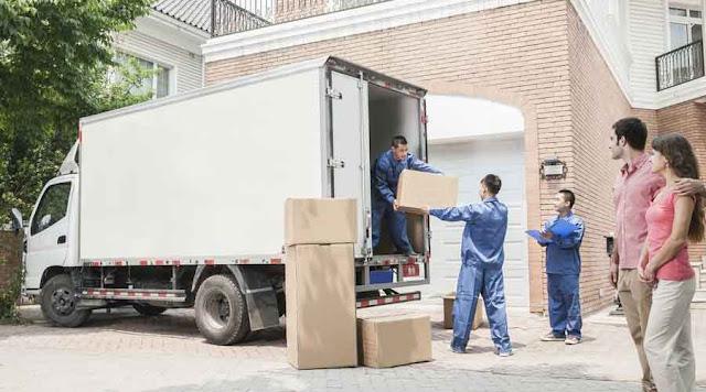شركة نقل اثاث وعفش بالرياض خصم 30%