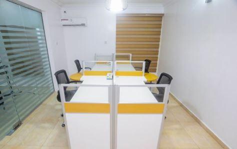 studio%2B4 - L.A.X Unveils His New Multi-Million Naira Recording Studio And Office Complex