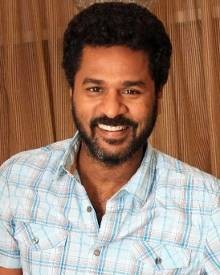 Prabhu Deva, Biography, Profile, Age, Biodata, Family , Wife, Son, Daughter, Father, Mother, Children, Marriage Photos.