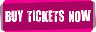 http://www1.nightlifegay.com/tickets