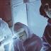 "Errijorge traz Predella e Kweller para seu novo single ""Midas"" acompanhado de clipe; confira"