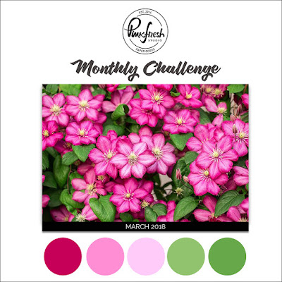 https://www.pinkfreshstudio.com/blogs/card-making-challenges/march-challenge
