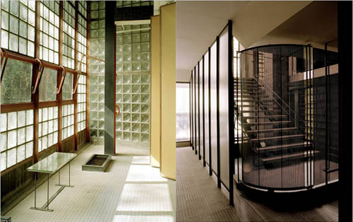 random media. Black Bedroom Furniture Sets. Home Design Ideas