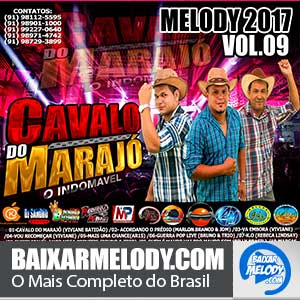 CD DA BANDA BROZ BAIXAR