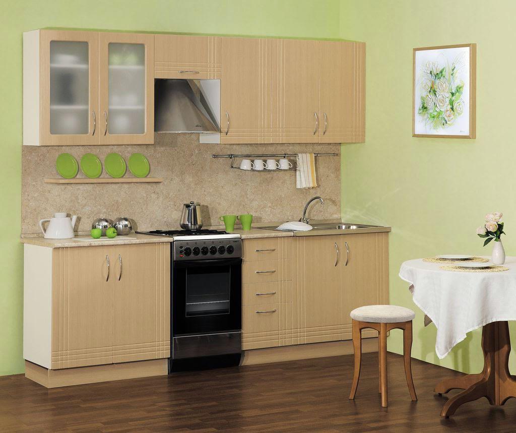 Small Kitchen Cabinets Design Layout   Novocom.top