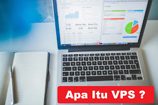 vps virtual private server alat bantu trading EA Robot profitable