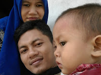 Doa bahasa indonesia Idul Fitri