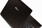 Asus A43E Drivers Download