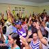 Partido Civico Renovador PCR Inaugura Local Provincial en salcedo