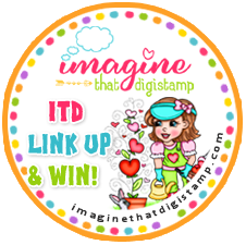 Imagine That Creative Playground Blog