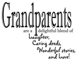 Magazines-24: Free online for grandparents quotes gallery
