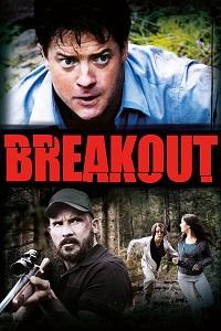 Watch Breakout Online Free in HD