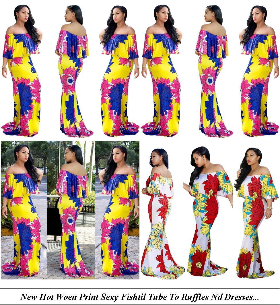 Engagement Party Dresses Asos - Wedding Dresses Outlet Usa - Cheap Dresses Online Usa