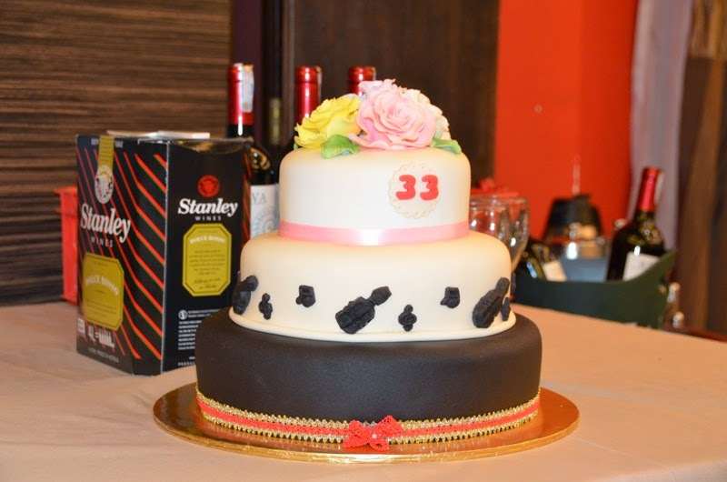 33rd Wedding Anniversary Gift: EVENTS AND ACTIVITIES IN SABAH, MOSTLY IN PENAMPANG: Sabah