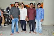 Shatamanam Bhavati Movie Opeening Stills-thumbnail-13