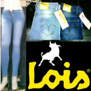 Jual Celana Jeans, Celana Jeans Murah, Grosir Celana Jeans, Celana Jeans Wanita