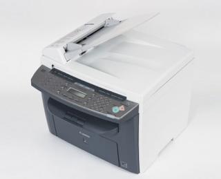 http://www.printerdriverupdates.com/2017/06/canon-i-sensys-mf4350d-driver-free.html
