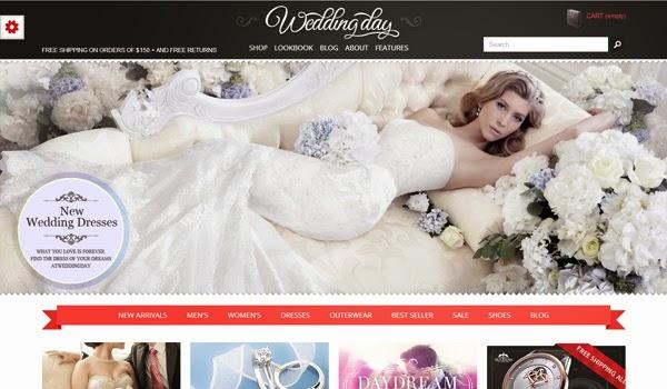 wedding-responsive-prestashop-theme-weddingday