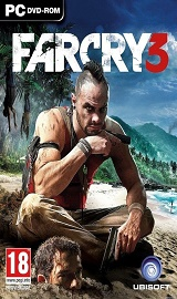 357437ef8b0841ce918e0639a9990bb62b3200e5 - Far Cry 3-RELOADED