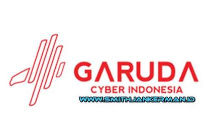 Lowongan PT. Garuda Cyber Indonesia Pekanbaru Mei 2018