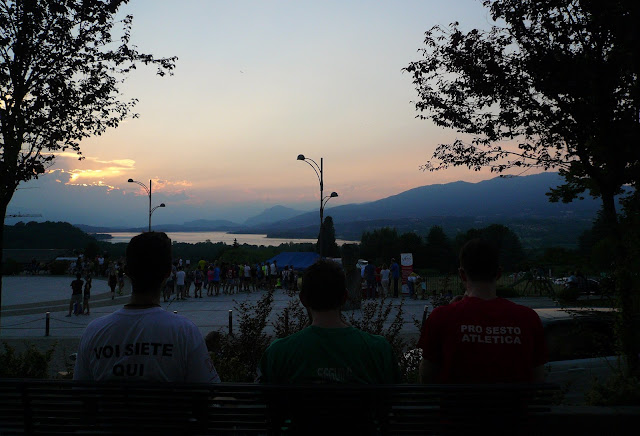 stramazzate-azzate-cronoscalata-Folle-Belvedere