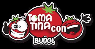 TomatinaCon